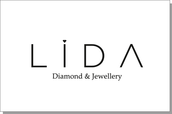 Lida Diamond