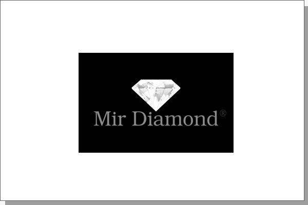 Mir Diamond